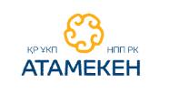 http://palata.kz/ru/